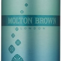 Molton-Brown-Seamoss-Stress-Relieving-Hydrosoak-10-Ounce-by-Molton-Brown-0