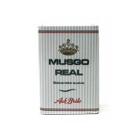 Musgo-Real-Body-Soap-Classic-160g-0