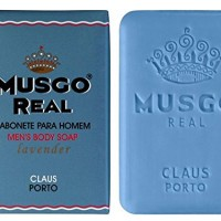 Musgo-Real-Body-Soap-Lavender-160g-0