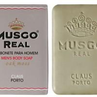Musgo-Real-Body-Soap-Oak-Moss-160g-0