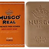 Musgo-Real-Body-Soap-Orange-Amber-160g-0