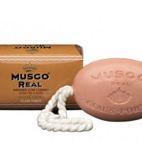 Musgo-Real-Soap-on-a-Rope-Spiced-Citrus-190g-0