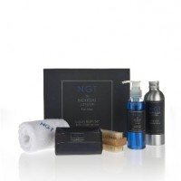 NGT-For-Men-by-Nougat-London-Luxury-Bath-Box-Gift-Set-Grapefruit-and-Cedarwood-0
