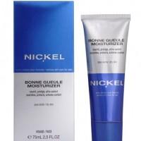 NICKEL-Everyday-Moisturiser-for-Dry-Skin-75ml-0