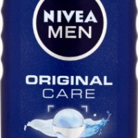 NIVEA-Men-Original-Care-Shower-Gel-250-ml-Pack-of-6-0