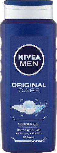 NIVEA-Men-Original-Care-Shower-Gel-500-ml-Pack-of-3-0