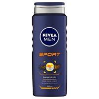 NIVEA-Men-Sport-Shower-Gel-500-ml-Pack-of-3-0