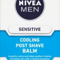 NIVEA-Sensitive-Cooling-Post-Shave-Balm-100-ml-Pack-of-3-0