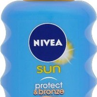 NIVEA-Sun-Protect-and-Bronze-Sun-Spray-SPF-10-200-ml-0