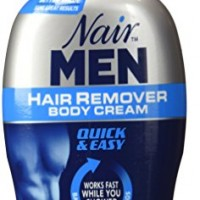 Nair-Hair-Remover-Men-Body-Cream-385-ml-Pump-0