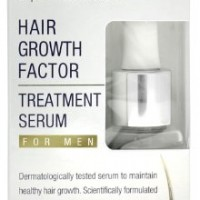 Nanogen-Growth-Factor-Treatment-Serum-for-Men-0