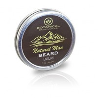 Natural-Man-Beard-Conditioning-Balm-with-Jojoba-and-Argan-Oils-All-Natural-Beard-Conditioner-by-Botanical-Skin-Works-0