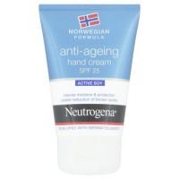 Neutrogena-Norwegian-Formula-Anti-Ageing-Hand-Cream-Spf25-50ml-0