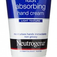 Neutrogena-Norwegian-Formula-Fast-Absorbing-Hand-Cream-75-ml-0