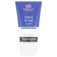 Neutrogena-Norwegian-Formula-Hand-and-Nail-Cream-75ml-0