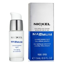 Nickel-Maxymum-Eye-Cream-15ml-0