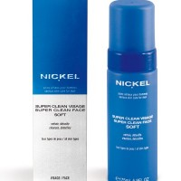 Nickel-Super-Clean-Soft-Face-Wash-175ml-0