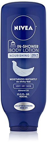 Nivea-Body-In-Shower-Lotion-Rich-400mldry-skin-0