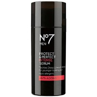 No7-for-Men-Protect-Perfect-Intense-Serum-30ml-0