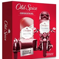 Old-Spice-Original-Shower-Gel-and-Deodorant-Pack-0