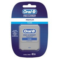 Oral-B-Pro-Expert-Premium-Floss-40-m-0