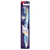 Oral-B-Pro-Expert-Premium-Pro-Flex-0