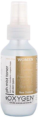 Oxygen-Ph-Mist-Toner-for-All-Skin-Types-Pack-of-6-0