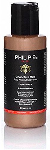 PHILIP-B-Chocolate-Milk-Body-Wash-Bubble-Bath-60-ml-0