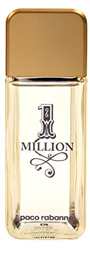 Paco-Rabanne-1-Million-After-Shave-Lotion-100ml-0