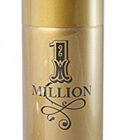 Paco-Rabanne-1-Million-Deodorant-Vaporisateur-Spray-for-Men-150-ml-0