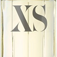 Paco-Rabanne-XS-After-shave-100-ml-0