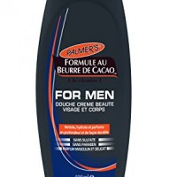 Palmers-Cocoa-Butter-Formula-Body-Wash-for-Men-400ml-0