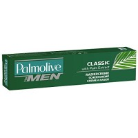 Palmolive-For-Men-Classic-Palm-Extract-Shave-Cream-100ml-0