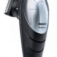 Philips-DIY-Hair-Clipper-QC557013-with-180-Degree-Rotation-for-Easy-Reach-0