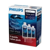 Philips-Jet-Clean-Solution-with-Cool-Breeze-Scent-900ml-Pack-of-3-0
