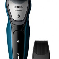 Philips-S542006-Series-5000-Aqua-Touch-Electric-Shaver-with-Smart-Click-Precision-Trimmer-0