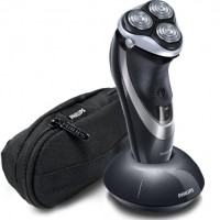 Philips-Shaver-Series-5000-with-TripleTrack-Blades-and-Pop-up-Trimmer-PT92019-0