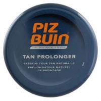 Piz-Buin-Tan-Prolong-Aftersun-Lotion-125-ml-0