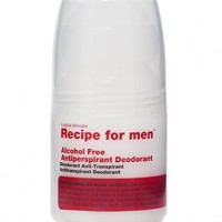 Recipe-for-Men-Alcohol-Free-Antiperspirant-Deodorant-60-ml-0