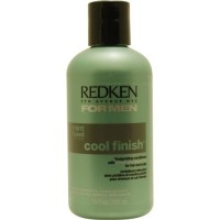 Redken-For-Men-Cool-Finish-Invigorating-Conditioner-300ml-10-floz-0