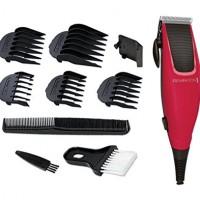 Remington-HC5018-Apprentice-Hair-clipper-0