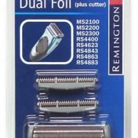Remington-SP69-Dual-Foil-and-Cutter-Pack-0