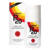Riemann-P20-Once-a-Day-10-Hours-Protection-SPF30-Sunscreen-200ml-0