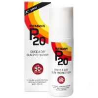 Riemann-P20-Once-a-Day-10-Hours-Protection-SPF50-Plus-Sunscreen-100ml-0