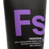 Scaramouche-Fandango-Face-Scrub-100ml-0