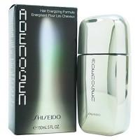 Shiseido-Adenogen-Hair-Energizing-Formula-150-ml-0