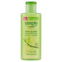 Simple-Kind-To-Skin-Soothing-Facial-Toner-200-ml-0