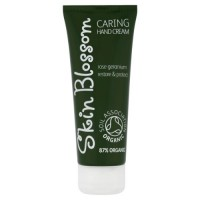 Skin-Blossom-Caring-Hand-Cream-75ml-0