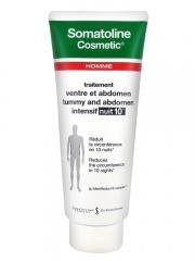 Somatoline-Man-Treatment-Belly-and-Abdominal-Intensive-Night-10-300ml-0