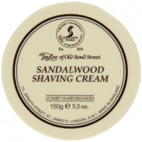 Taylor-of-Old-Bond-Street-150g-Sandalwood-Shaving-Cream-Bowl-0